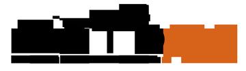 motoMe.de Technik-Wiki